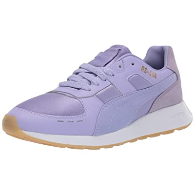 PUMA Women's Rs-150 Sneaker | Fashion Sneakers