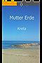 Mutter Erde Kreta