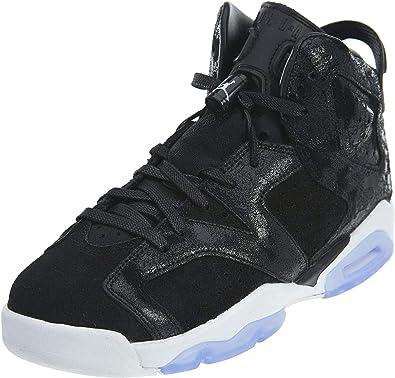 Nike Air Jordan 6 Retro GG, Chaussures de Running