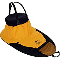 Amazon Best Sellers Best Kayak Spray Skirts