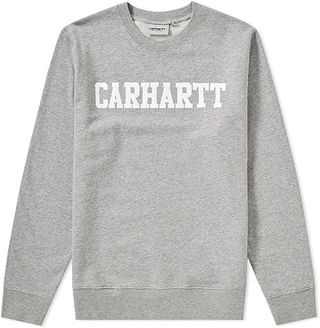Carhartt College Sudadera para Hombre