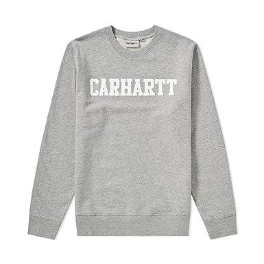 f50551936293 Carhartt College
