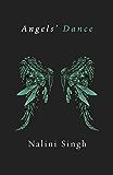 Angels' Dance: A Guild Hunter Novella