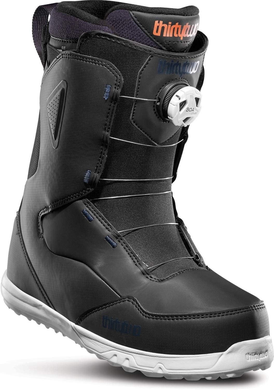 Best beginner snowboard boots 2021 32 Zephyr