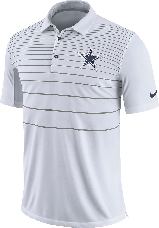 Nike Hombres de Dallas Cowboys diseño 2017 temprana Temporada ...