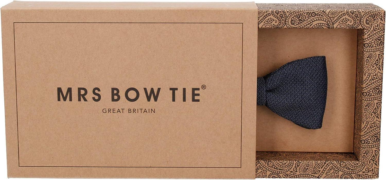 Self Tying Bow Ties Mrs Bow Tie Clinton Pre Tied