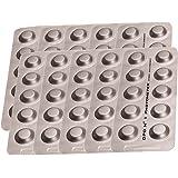 Pool Lab prueba pastillas DPD1/sin cloro–microred de electrónicos poolwassertester