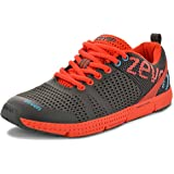 Zeven Thrust 2.0 Mesh Running / Jogging Shoes For Men