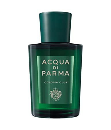 Acqua Di Parma Colonia Club Eau De Cologne 1.7 oz / 50 ml New