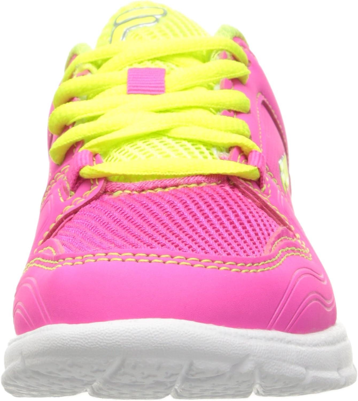 2019 Schuhe Fila Hometown Extra Damen Weiß SCHUHEHOLDS