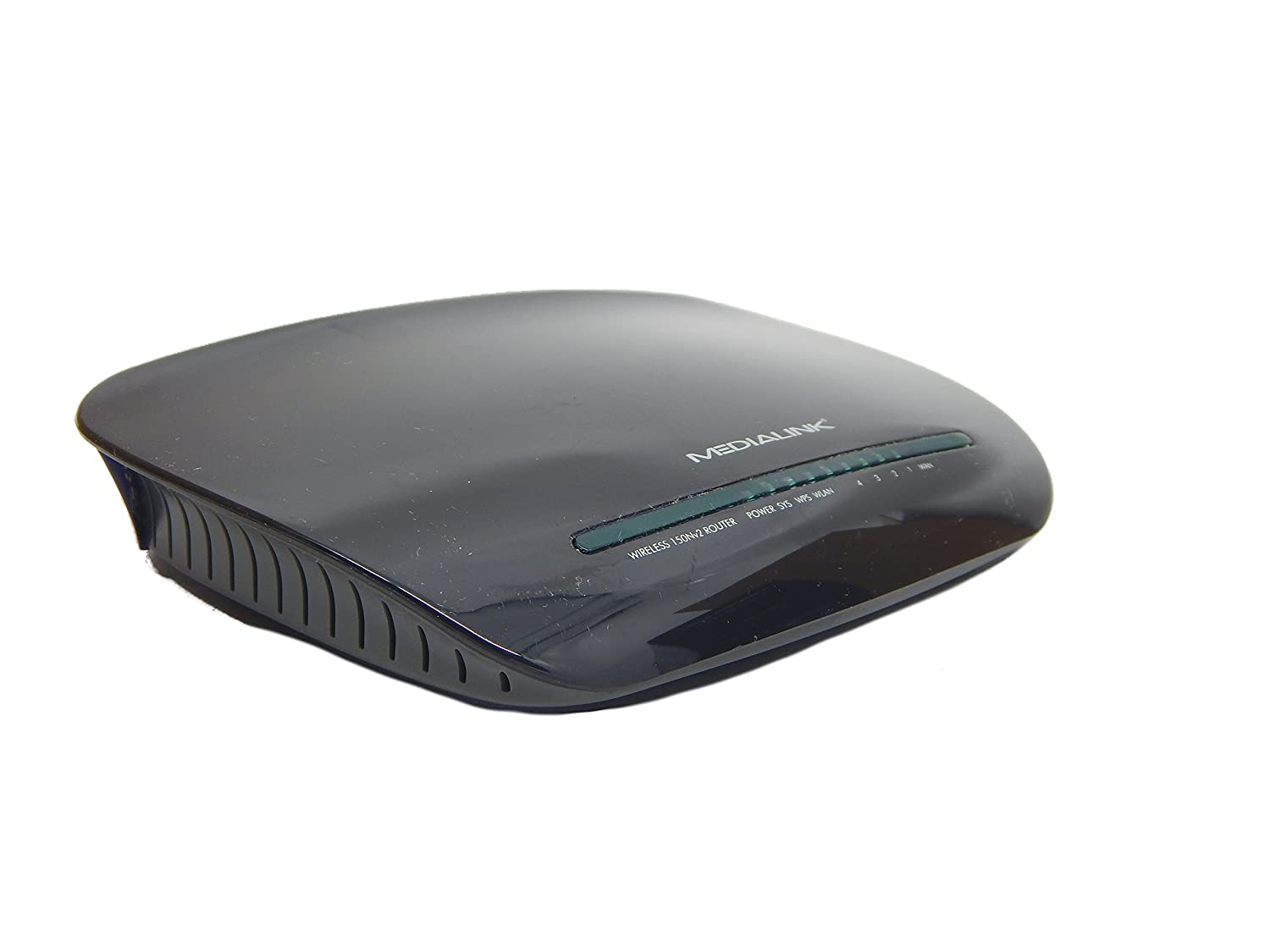 MEDIALINK WIRELESS N ROUTER DRIVER FOR WINDOWS 8