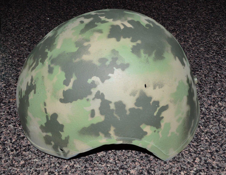 f/ür Camo-Combo Gewehrpistolen 8 St/ück 10 mm Acid Tactical/® Mylar-Camouflage-Schablonen f/ür den Einsatz auf Jagdkleidung Tarnschablonen