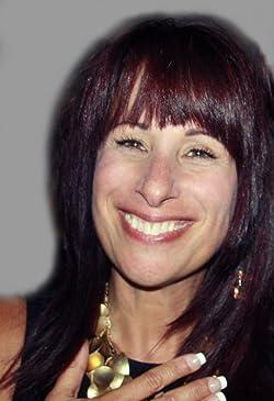 Kathy J. Forti Ph.D.