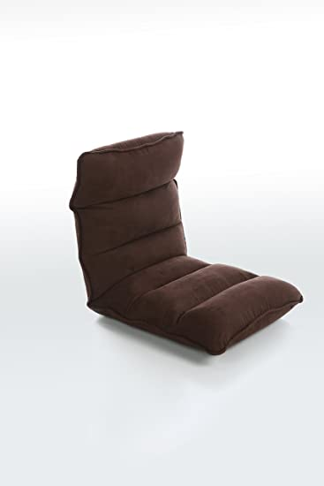 Amazon.com: Christies Home Living Lounge-C Tyson - Silla ...