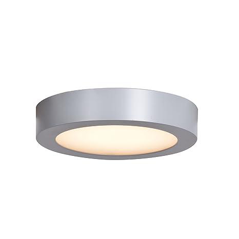 Amazon.com: Acceso iluminación exterior LED Flush Mount al ...