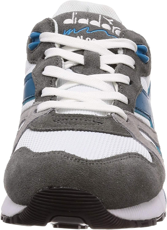 Diadora Unisex Adults N9000 Iii Gymnastics Shoes