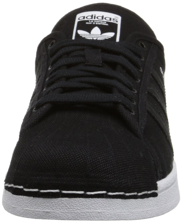 adidas shoes superstar black and white. amazon.com   adidas originals men\u0027s superstar festival pack lifestyle basketball-style sneaker fashion sneakers shoes black and white n