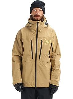Amazon.com: Burton 2019 - Pantalones de nieve para hombre AK ...