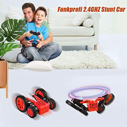 Funkprofi  product image 2
