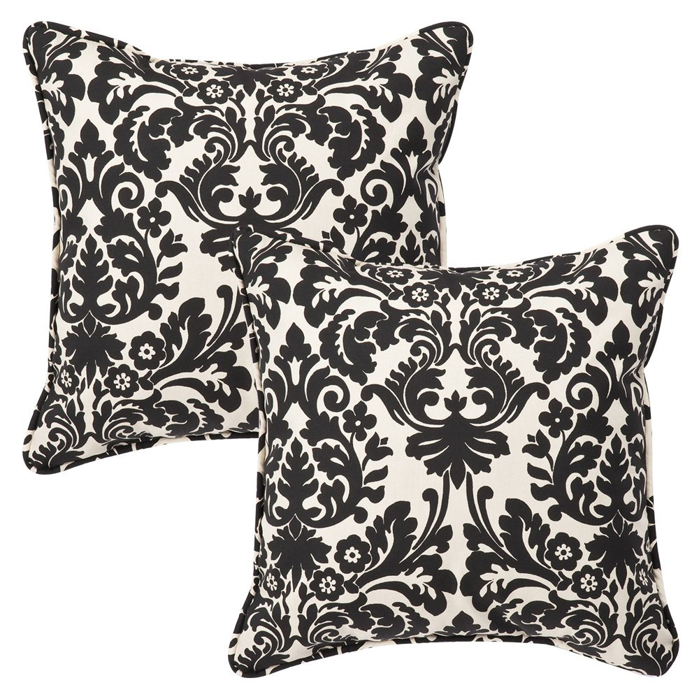 pu pillows toss decorative chair curtains pillow crop silver marburn zack collections center pads