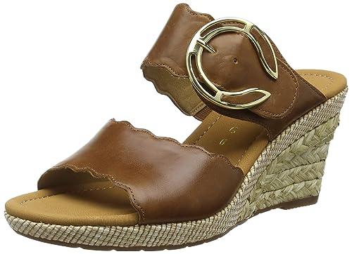SportMules Shoes Femme Shoes Gabor Comfort Comfort Gabor OiuPkXZT