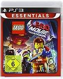LEGO -The LEGO Movie Videogame  [Essentials]