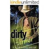 Dirty Farmer (The Dirty Suburbs Book 6)