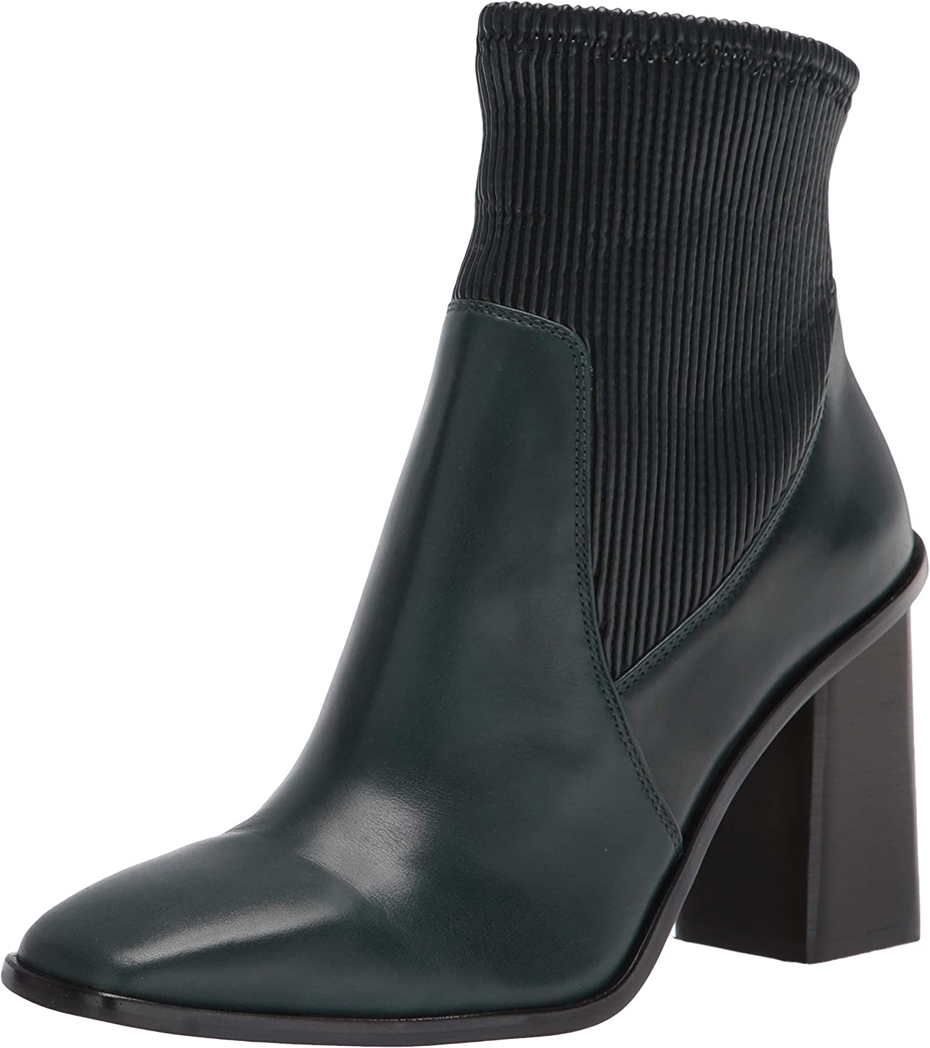 Vince Camuto Women's Dellsie Fashion Boot Ankle