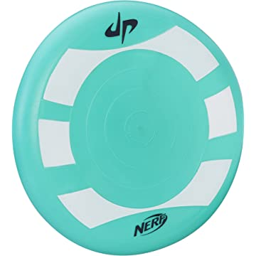buy Nerf Sports Dude Perfect Flying Disc