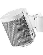Sonos CMP1W - Soporte de Pared para Play1, Color Blanco