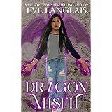 Dragon Misfit (Misfits)