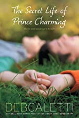 The Secret Life of Prince Charming Kindle Edition