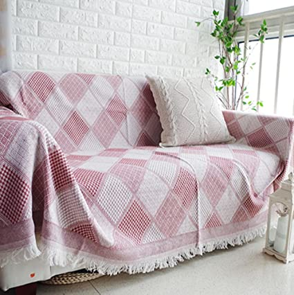 Phenomenal Sofa Blankets And Throws Soft Sofa Blanket Cover Couch Cover Forskolin Free Trial Chair Design Images Forskolin Free Trialorg