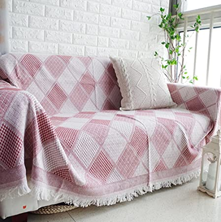 Sofa Blankets and Throws Soft 10d872ca0