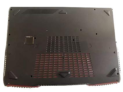 RTDpart 307815D212Y311 MS1815 - Carcasa para Ordenador ...