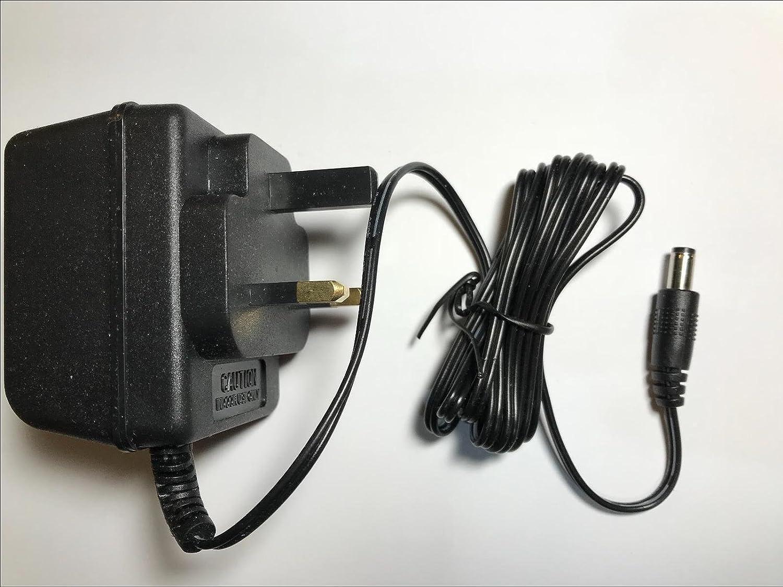 Doyeemei 100 PCS Earring Hooks Wires