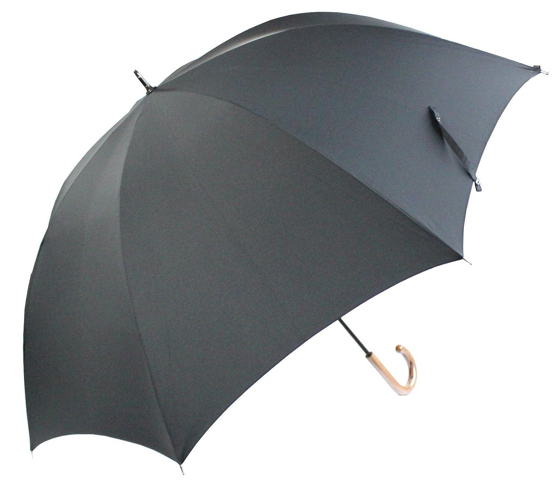 オカモト 手開き傘