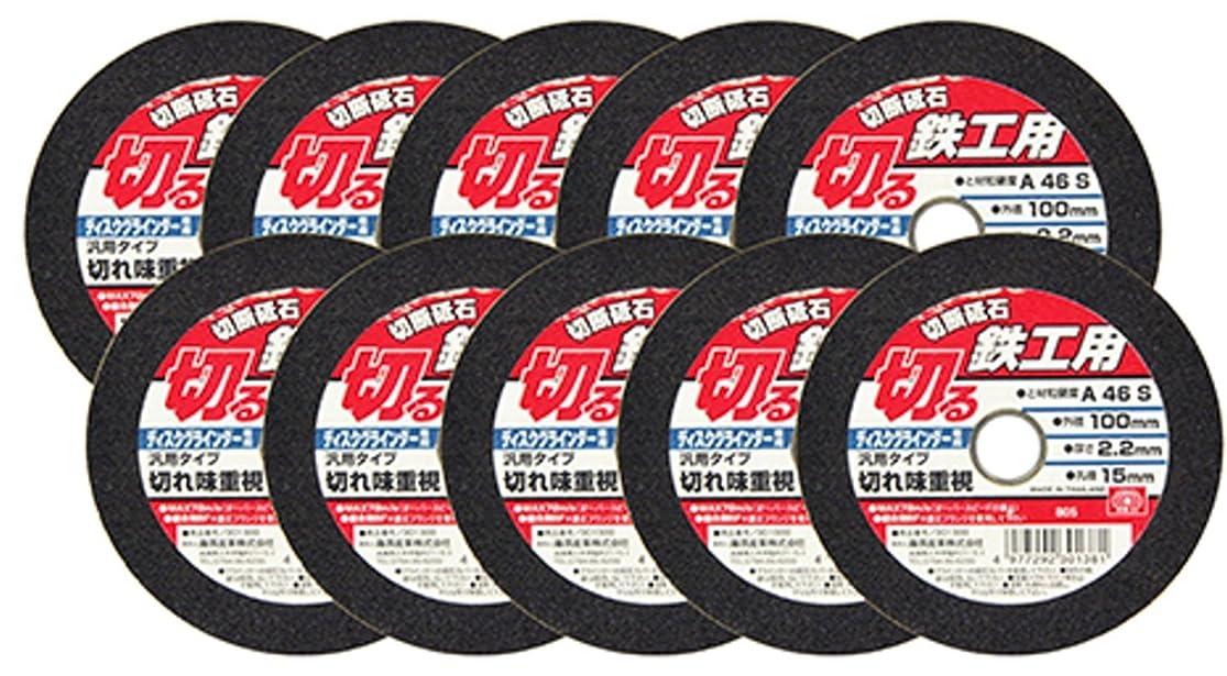 戦争バナナ治安判事BLACK&DECKER(ブラックアンドデッカー) KA1000用サンドペーパー#120 5枚セット 74-585GA-JP
