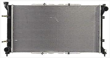 CSF 2930 Radiator