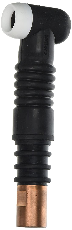 Weldcraft wp-26fm Wig Schweißen Taschenlampen, Flex Body luftgekühlt, A-200–PREMIUM QUALITÄT –, mittel
