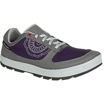 Tinker Multi-Sport Sneakers For Women