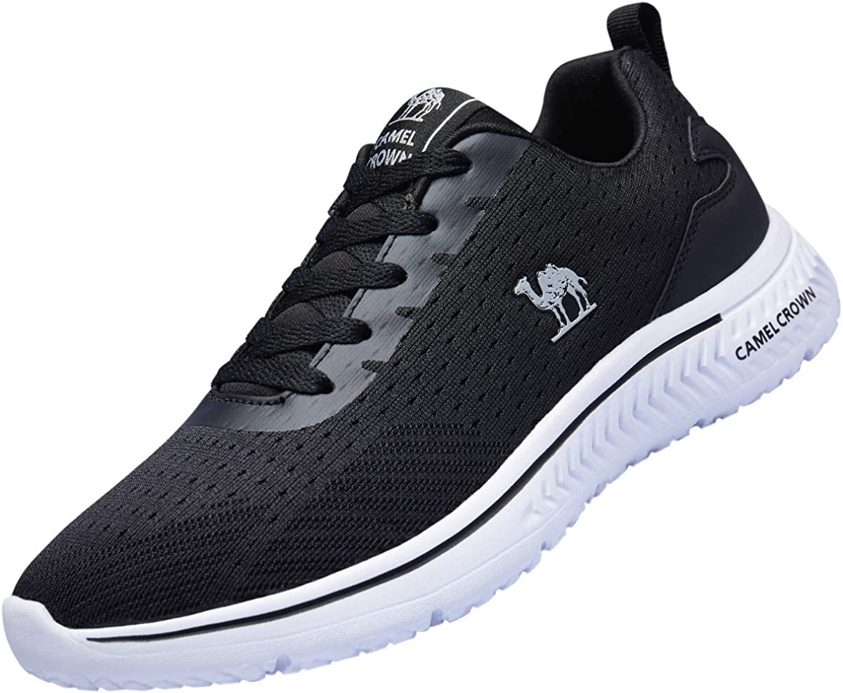 Men/'s casual shoes Sneakers Trainers Breathable Sport Running Boys athletic Gym