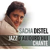 Jazz D'aujourd'hui / Chante (Vinyl)