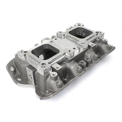 Amazon com: Procomp Electronics PCE147 1114 fits Ford 302