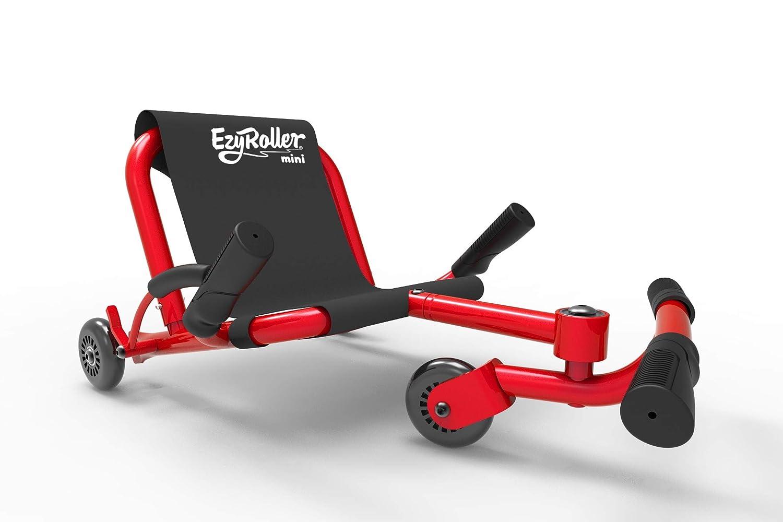 Amazon.com: Mini vehículo EzyRoller , Rosado: Toys ...