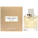 Jimmy Choo IllicitEau De Parfum 100ml