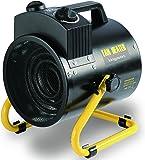 Kingavon BB-FH210 3kW Tilting Workshop Cylinder Heater