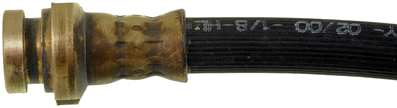 Dorman H381110 Hydraulic Brake Hose