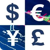 Currency Converter & Exchange Rates