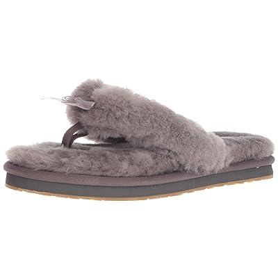 UGG Women's W Fluff Flip Flop III Slipper | Slippers